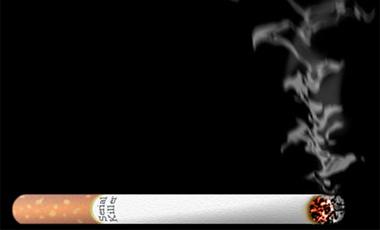 Η βαθιά επίδραση του τσιγάρου | vita.gr