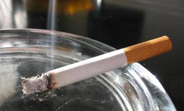 Τέρμα τα light τσιγάρα | vita.gr