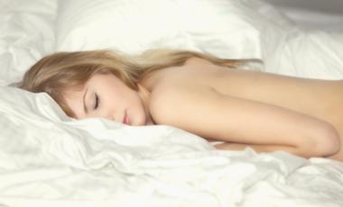 Αντιυπερτασικός ο επιπλέον ύπνος | vita.gr