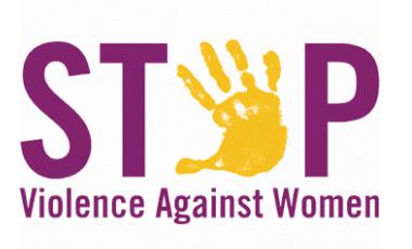 Διεθνής Ημέρα για την Εξάλειψη της Βίας κατά των Γυναικών | vita.gr