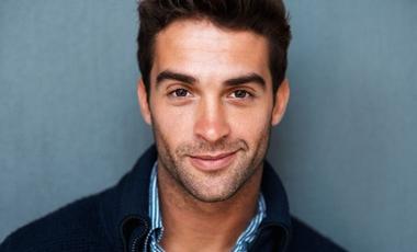 Χαμόγελο: η δύναμη του άνδρα | vita.gr