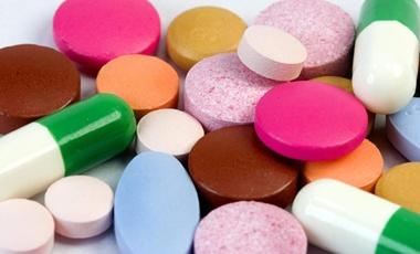 Το βράδυ τα φάρμακα της πίεσης | vita.gr