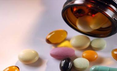 Προσοχή στα χάπια αδυνατίσματος | vita.gr
