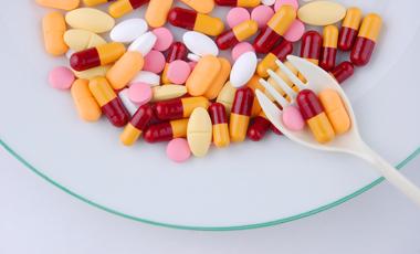Η ορλιστάτη δεν είναι «μαγικό χάπι» | vita.gr