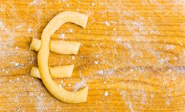 Φόρο στη ζάχαρη | vita.gr