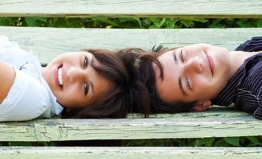 Οι άνδρες και οι γυναίκες δεν σκέφτονται και τόσο διαφορετικά | vita.gr