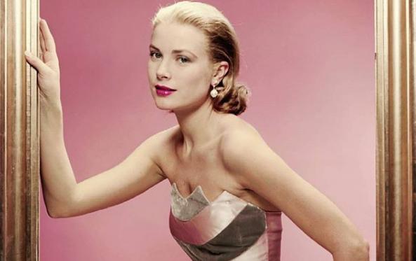 Το μυστικό ομορφιάς της υπέροχης Γκρέις Κέλι | vita.gr