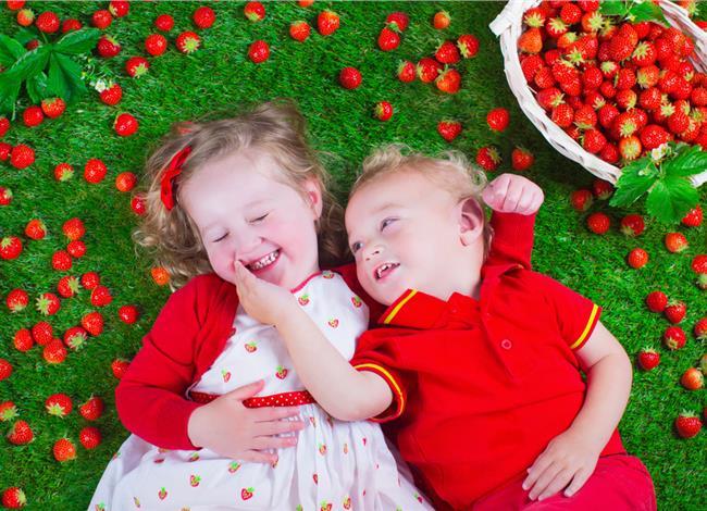 Υγιεινές και γρήγορες προτάσεις για πρωινό του παιδιού σας | vita.gr