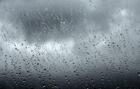 Άστατος ο καιρός- Πτώση θερμοκρασίας και τοπικές βροχές | vita.gr