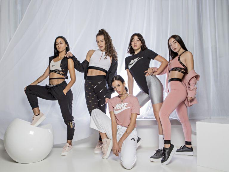 Nike Air Force 1 Sage: Είσαι ο εαυτός σου για κάποιο λόγο | vita.gr