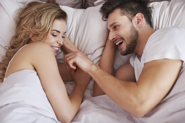 Θέλω να κάνω γκέι σεξ