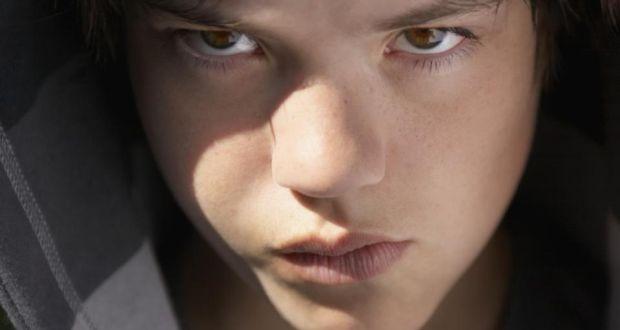 Δεν θέλεις να δεις αυτό το πρόσωπο του Ζυγού | vita.gr