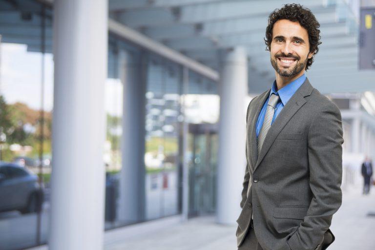Κριός και επαγγελματικός προσδιορισμός | vita.gr