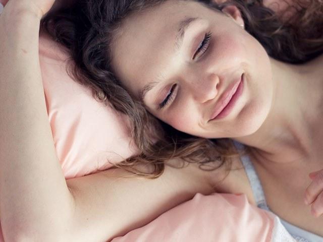 Είναι ο Τοξότης καλός στο κρεβάτι; | vita.gr