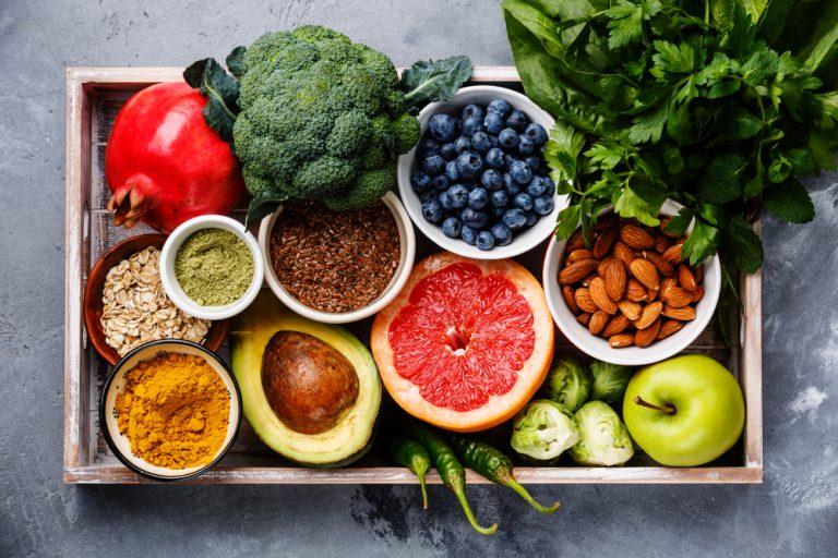 Τα φυσικά, σούπερ συστατικά της περιποίησης | vita.gr