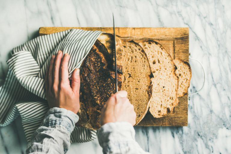 Η διατροφή χωρίς γλουτένη κρύβει κίνδυνο για διαβήτη | vita.gr
