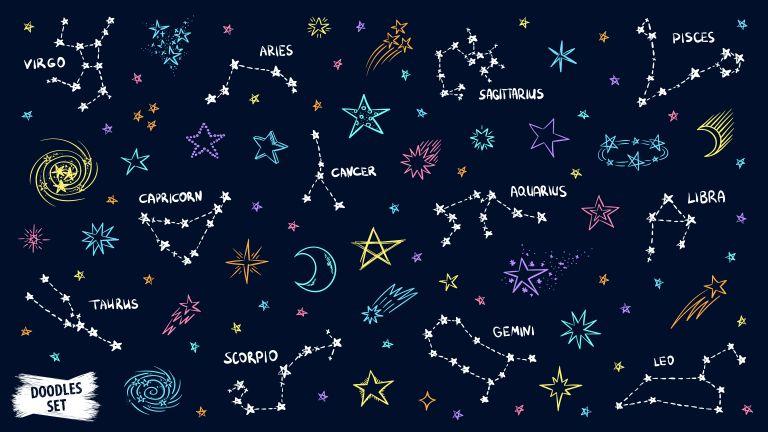 Αστρολογικές προβλέψεις για την Δευτέρα 15 Οκτωβρίου | vita.gr