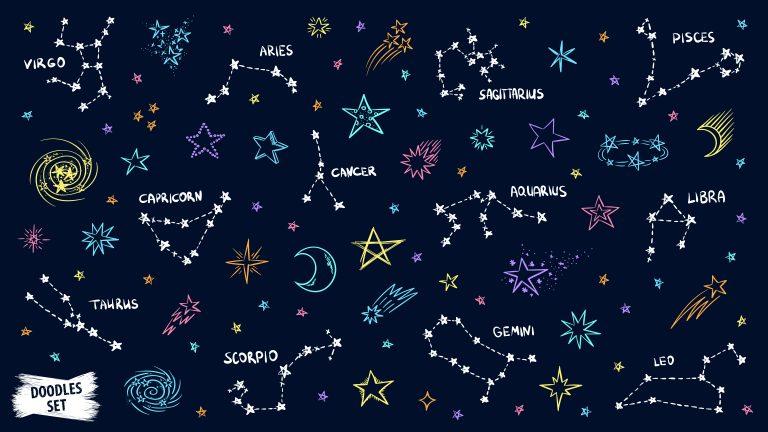 Αστρολογικές προβλέψεις για την Παρασκευή 5 Οκτωβρίου | vita.gr