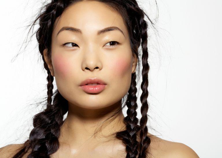K-Beauty: Όλα όσα θέλετε να ξέρετε | vita.gr