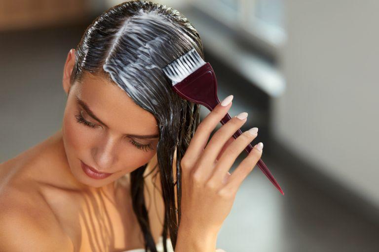 QUIZ: Πόσα ξέρετε για τις βαφές μαλλιών; | vita.gr