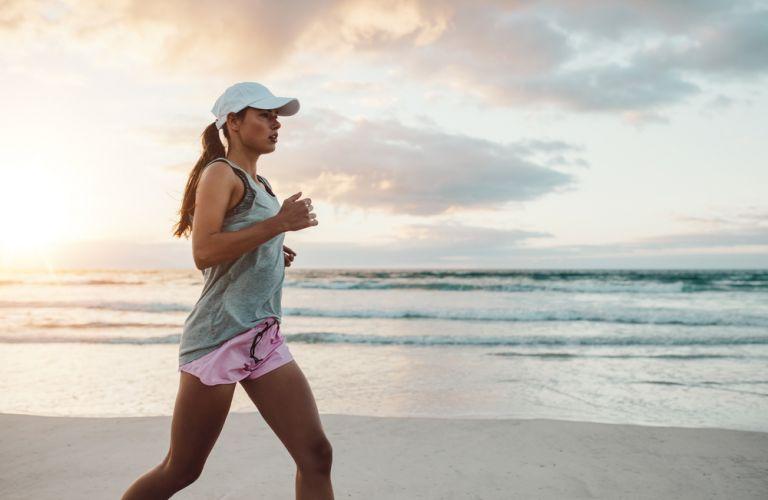 Η σωστή γυμναστική βελτιώνει τη μνήμη και τη συγκέντρωση | vita.gr