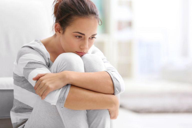 Όταν ο σύντροφός σου δεν έχει ερωτική διάθεση | vita.gr
