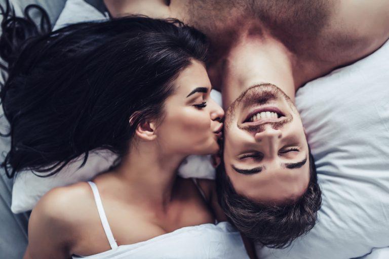 Τα λάθη στο σεξ που σου στερούν την απόλαυση | vita.gr