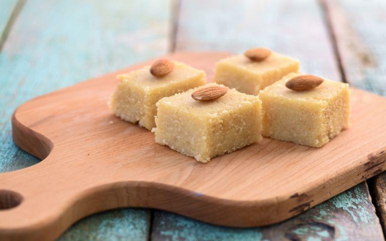 Τα Sweet & Balance μοιράζονται μαζί μας συνταγές για υπέροχα γλυκά χωρίς ζάχαρη! | vita.gr