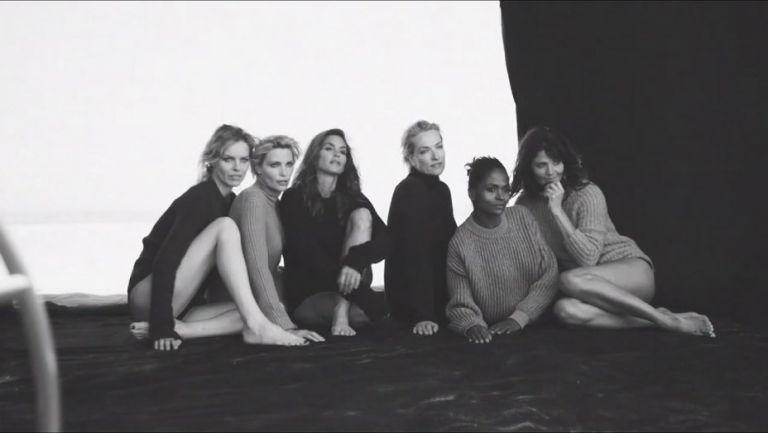 Τα κορμιά των supermodels της δεκαετίας του ενενήντα | vita.gr
