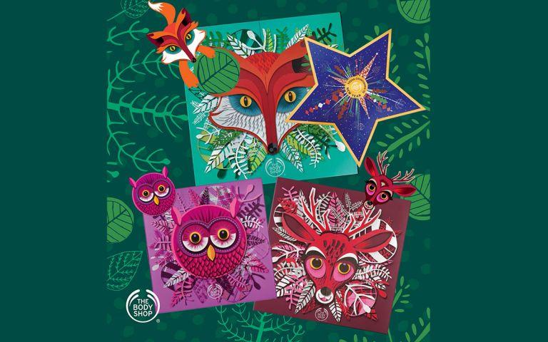 Τα Advent Calendars είναι η πιο hot τάση στον κόσμο για δώρο Χριστουγέννων | vita.gr