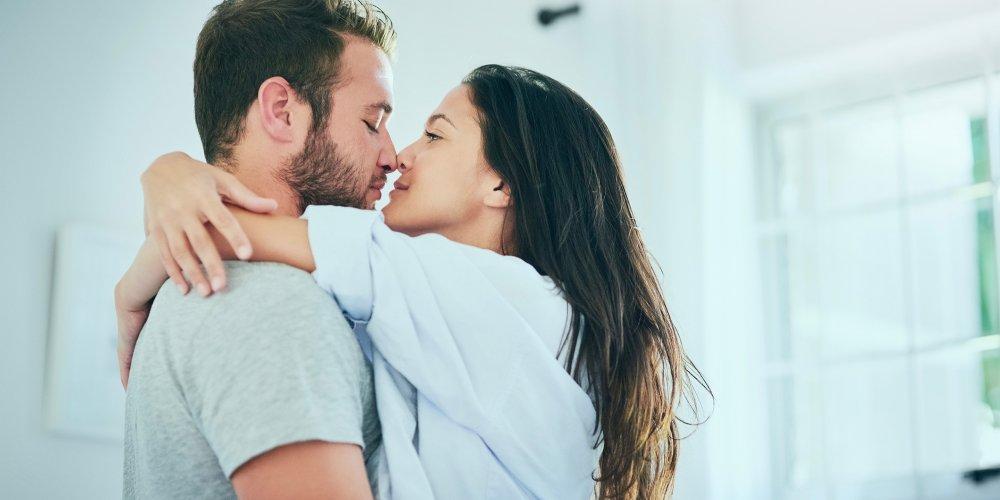 σχέση ιδεοψυχαναγκαστική διαταραχή και dating
