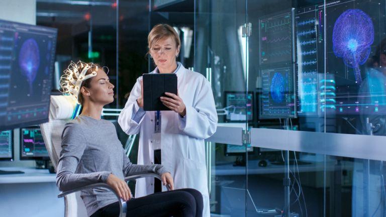 Οι ερευνητές αναπτύσσουν εμφυτεύματα που διαβάζουν την εσωτερική φωνή του μυαλού | vita.gr