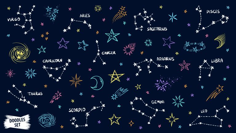 Αστρολογικές προβλέψεις για την Πέμπτη 22 Νοεμβρίου | vita.gr