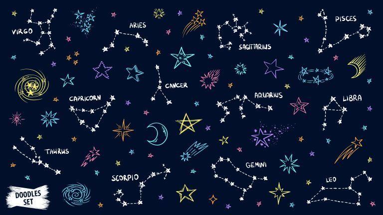 Αστρολογικές προβλέψεις για την Δευτέρα 12 Νοεμβρίου | vita.gr