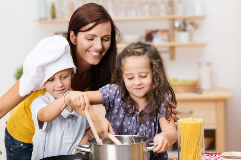 Μάθετε στο παιδί να αναλαμβάνει την ευθύνη των πράξεών του   vita.gr
