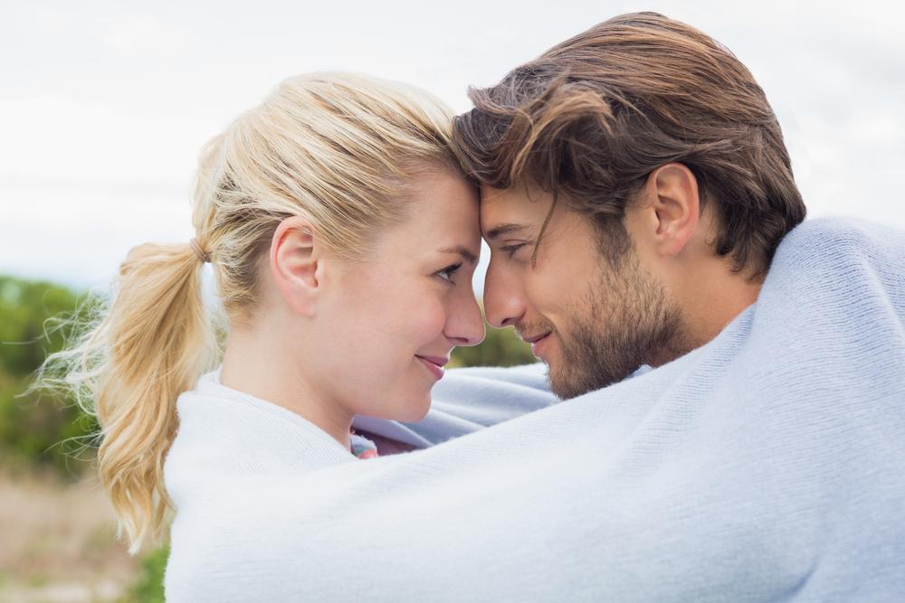 Μέρη του έρωτα για dating