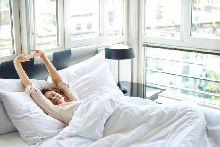 Οι γυναίκες – πρωινοί τύποι διατρέχουν μικρότερο κίνδυνο για καρκίνο | vita.gr