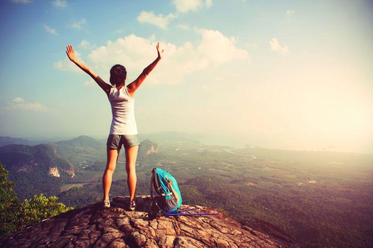 Ποια χαρακτηριστικά μας δίνουν δέκα χρόνια επιπλέον ζωής; | vita.gr