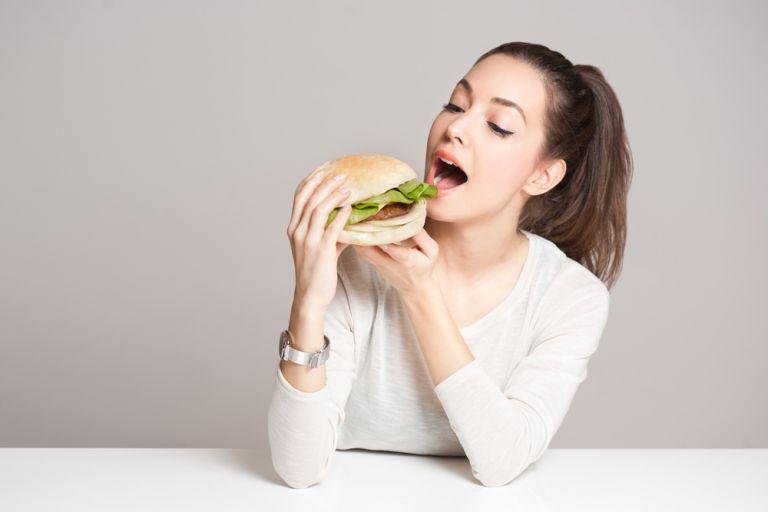 Η διατροφή μας επηρεάζει και τις επόμενες γενιές | vita.gr