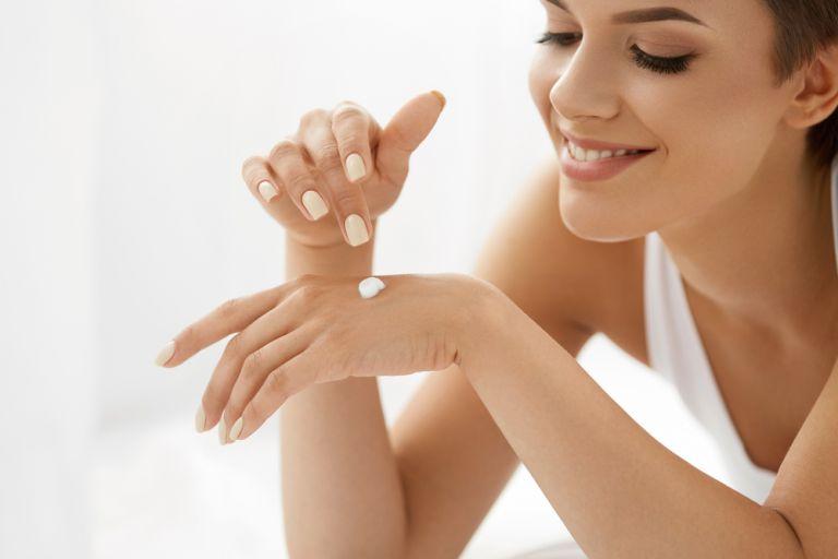 Ποια είναι η ιδανική κρέμα χεριών; | vita.gr