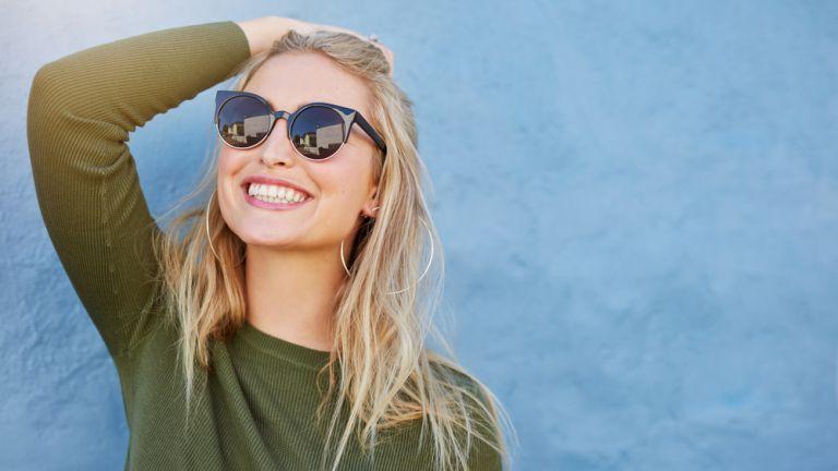 Αυτά που πρέπει να κάνετε για τον εαυτό σας | vita.gr