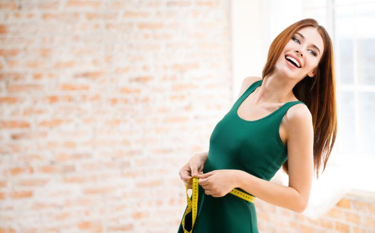 Πέντε μικρές αλλαγές για να χάσετε εύκολα βάρος | vita.gr