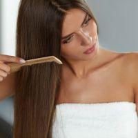 Crash Test: Κάντε το τεστ και δείτε αν τα μαλλιά σας είναι υγιή