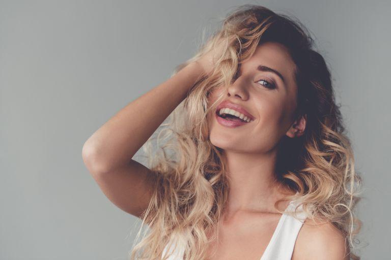 Το μυστικό για πυκνά μαλλιά | vita.gr