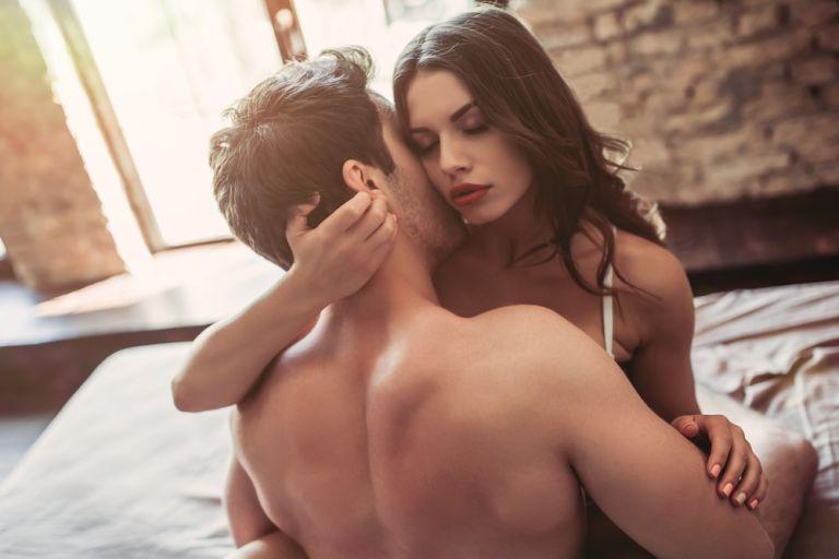 Είναι απιστία αν φαντασιώνομαι άλλους άνδρες; | vita.gr