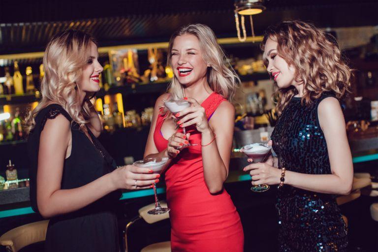 3 μυστικά για να αποφύγουμε το hangover   vita.gr