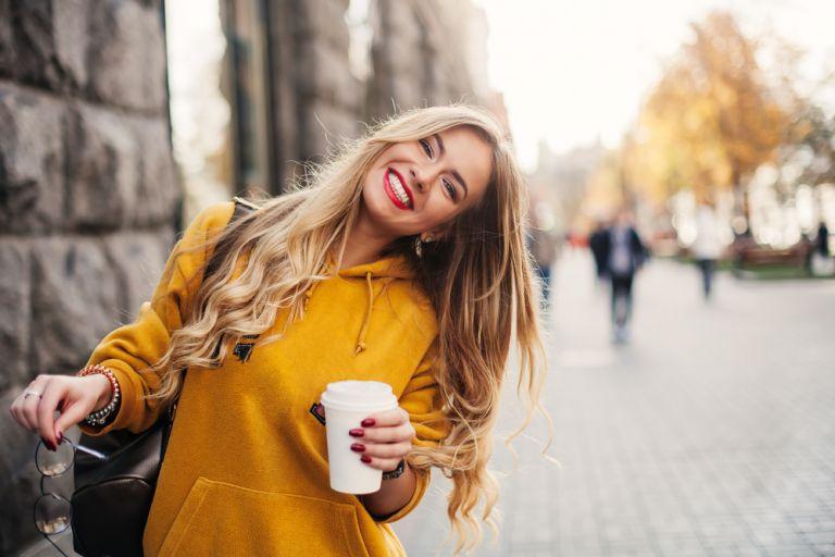 Μπορεί να σας βοηθήσει ο καφές να χάσετε βάρος; | vita.gr