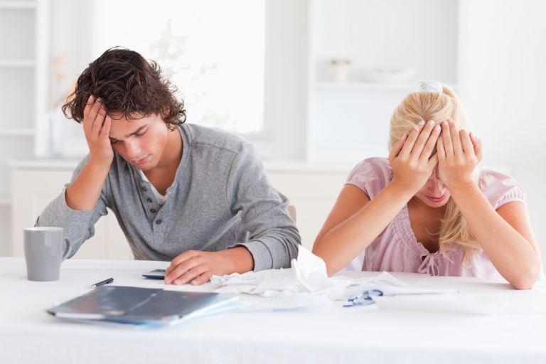 Πρέπει να λέμε τα πάντα με το σύντροφό μας; | vita.gr
