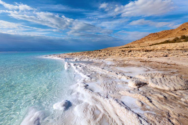 Το καλύτερο σπα της γης | vita.gr
