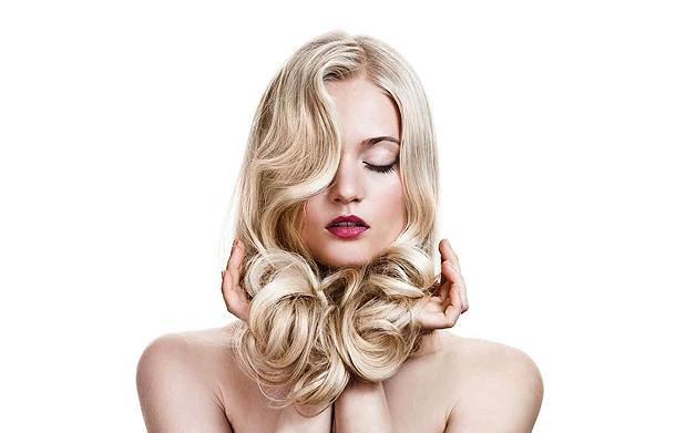Το μυστικό για να πετύχετε το τέλειο ξανθό | vita.gr